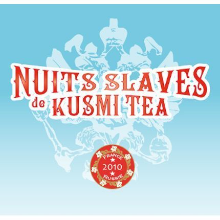 2010-02/les-nuits-slaves-kusmi-tea-aea9a70a43be6f309fda71ada26e73d5eafc98d9.jpg