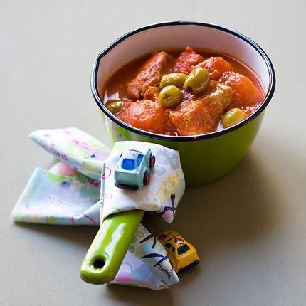 2010-02/recette-de-saute-de-veau-aux-olives-2f0d98c7826c76af67abaf2fb21e2b684fa252b9.jpg
