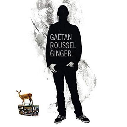 2010-03/gaetan-roussel-ginger-a6fc0fc986cd44a06c84f3e5be46ca1317d09b8e.jpg