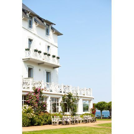 2010-03/le-grand-hotel-des-bains-51fddf3552e9b1b9c44bf001eabcb9399e5dddca.jpg