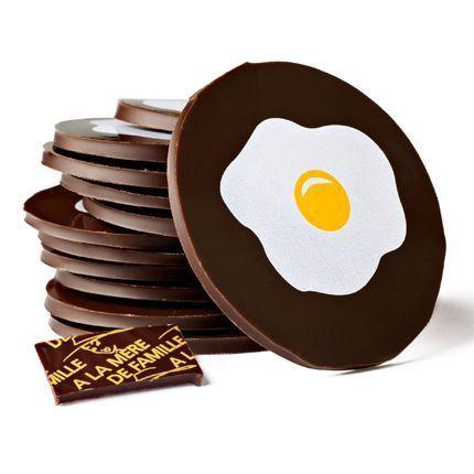 2010-03/palets-de-chocolat-a-la-mere-de-famille-976550b9b3de15a9d64b0f0a021d1a1e5d768e76.jpg
