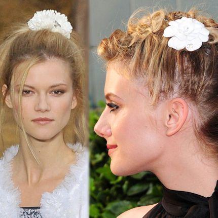 2010-04/la-fleur-dans-les-cheveux-par-chanel-af040c0399fa48a044b0afafba3b527c52422815.jpg