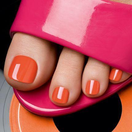 2010-05/vernis-orange-couture-684add5ed58e6605342ee167c6a0660f0a76f71d.jpg