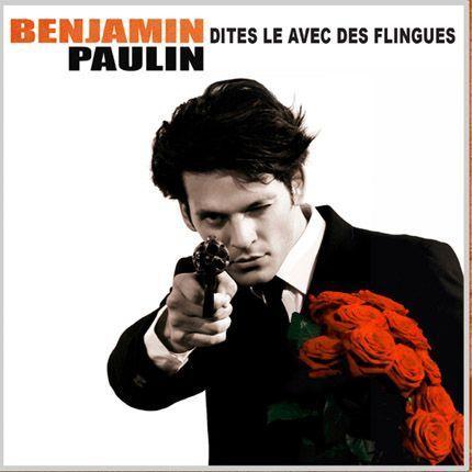 2010-07/benjamin-paulin-l-homme-moderne-12b80f76482d3fa3fae6c521900905fb054a1d90.jpg