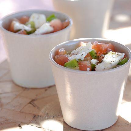 2010-07/salade-marocaine-14abdfd76855f5b0daece28175b104e00d411b64.jpg
