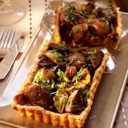 2010-08/tarte-feuilletee-aux-cepes-552ae770917019978390f40d232d0dedf2186baa.jpg
