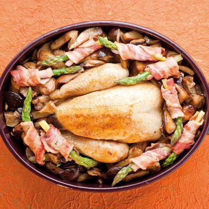 2010-10/poulet-fermier-d-auvergne-roti-2-heures-asperges-vertes-au-lard-paysan-et-cepes-2192fb50240b24ef7c1ec6e50da92004092e4218.jpg
