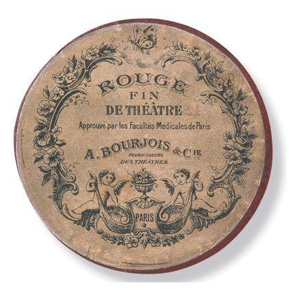 2010-11/bourjois-maquillage-de-theatre-e9ac446992b149fc96ad6ef3ae35352691f0f7f2.jpg