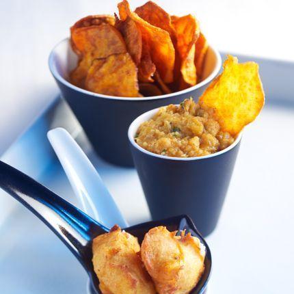 2010-11/patate-douce-dans-tous-ses-etats-b01738dd1213affd414f7049579a93592db14240.jpg