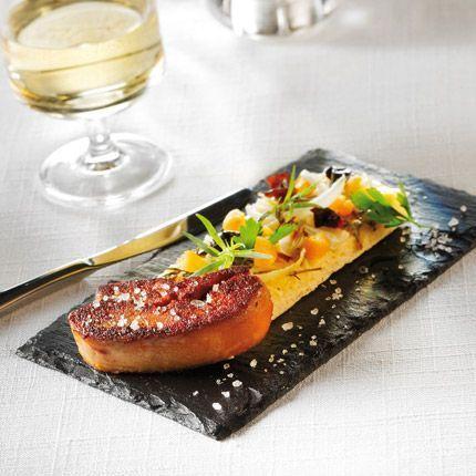2010-12/foie-gras-pizza-blanche-abricot-sec-et-pruneaux-1840cd5dadc9e444515d2c79fc3c6b667aef55c7.jpg
