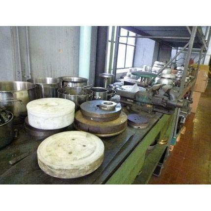 2010-12/les-casseroles-lagostina-12a05918ac5d14119599f77b5e3922429912b388.jpg