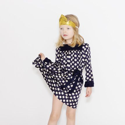 2010-12/little-marc-jacobs-375c81150800f6d5663293b03bc7e6dbc4f65420.jpg