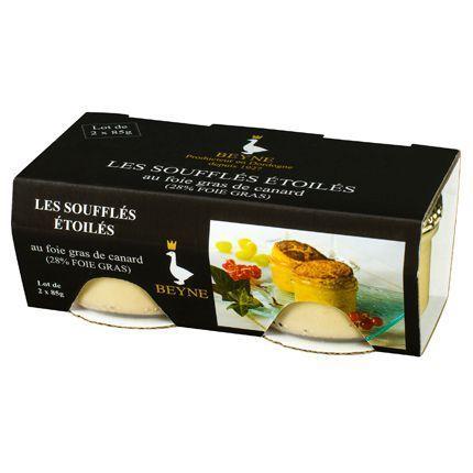 2010-12/souffles-au-foie-gras-3f1633c97b219d4b0ed2a49e000b740527497811.jpg