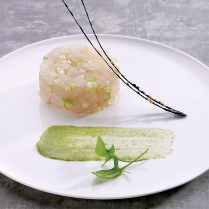 2010-12/tartare-de-fletan-blanc-concombre-et-granny-smith-ba26782277add5f7b69875ae913e5ad689e2ffcc.jpg