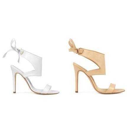 2011-01/modele-germain-sandale-10-cm-en-cuir-nappa-chevre-nouee-a-l-arriere-par-une-fine-bride-de-cuir-249-0a5801b7ebf115bf2314585ff566cf28405b3533.jpg
