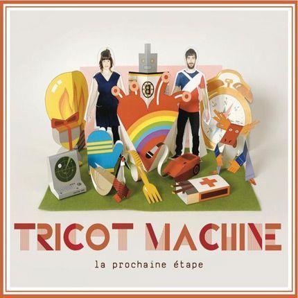 2011-01/tricot-machine-la-prochaine-etape-5d63b23ad997a0ec8ad753f77e40dd1b4ea17159.jpg