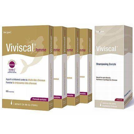 2011-01/viviscal-1add2748d77e785b45d16e7160839779a53b1aa5.jpg
