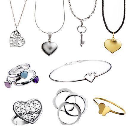 2011-02/bijoux-selection-special-saint-valentin-87ab4ac07cb8a955b4624a81f6ba50088dda2d26.jpg