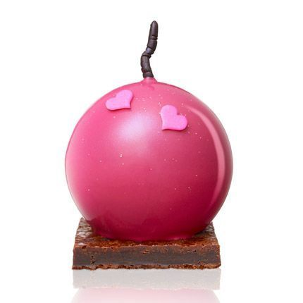 2011-02/cherry-cherie-par-arnaud-larher-99a800f7e99b587ebbaabbac6d145f11959b5243.jpg