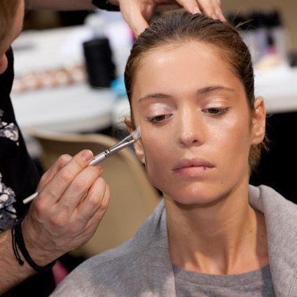 2011-02/le-maquillage-nude-d8e86df023d9a5cdde9ff85c82023cea0ba926e5.jpg