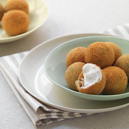 2011-03/croquettes-de-pommes-de-terre-panees-au-boursin-38baeb943848d000df2e16d3934694ff2cfe59f5.jpg