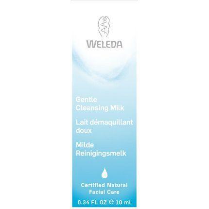 2011-03/lait-demaquillant-doux-weleda-7746a1e6b521274e95bb066472e059d1c117f137.jpg