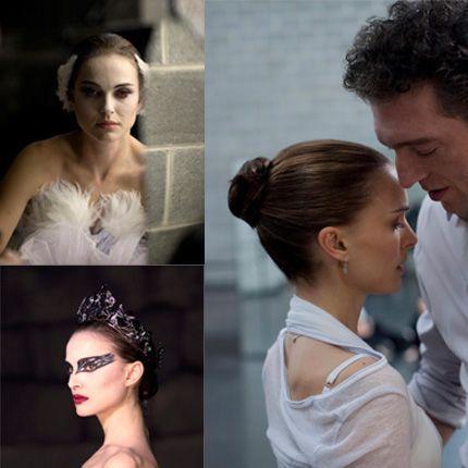 2011-03/natalie-portman-dans-black-swan-50482296217b9664e3689663856bbe25084ee93e.jpg