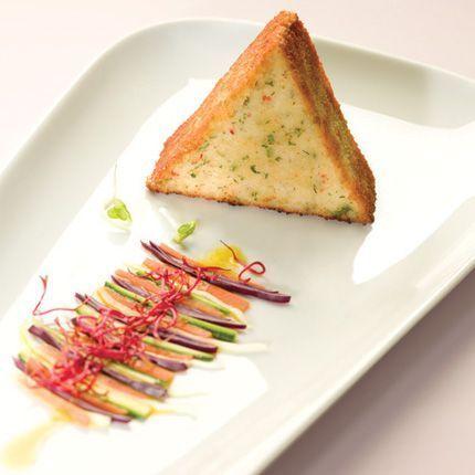 2011-03/salade-coleslaw-avec-pate-de-poisson-et-crevettes-0d1acdababdbb1e5cab06d094c6a6bb59d9d2c39.jpg