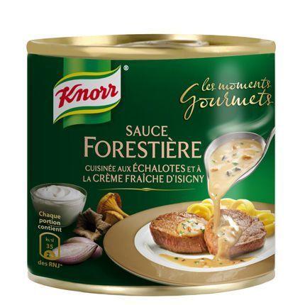 2011-04/avec-la-sauce-forestiere-knorr-f1e5da3f1cd06a56ab0ddede3aa8a89d0622436a.jpg