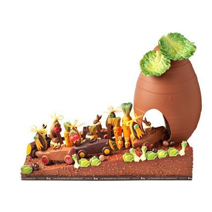 2011-04/la-maison-du-chocolat-8f4563ea08ed74b4d91d7ce78f52ef5b1536f7f7.jpg