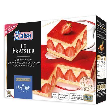 2011-04/le-fraisier-alsa-par-lenotre-fb732b8a6e17022b7f9ef30af2aa2ea8b0156d7c.jpg