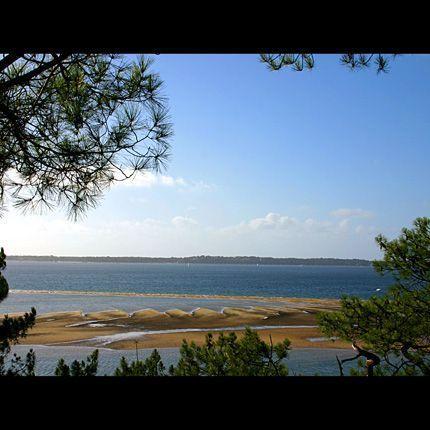 2011-04/plage-pereire-67c0b0cfef855199c247123bb001a31945d76956.jpg