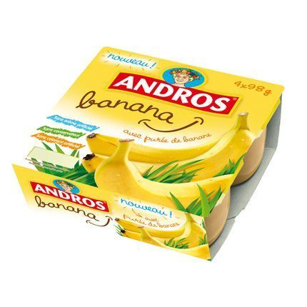 2011-05/andros-banana-007e3ca44e0e0ea004b703bac78e95b4698f5eba.jpg
