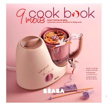 2011-06/9-mois-cook-book-1d1b3bda5106fa3ee75f0d0a7cba73afcb8fd4bb.jpg