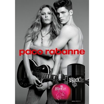 2011-06/black-xs-par-paco-rabanne-d581c062bdab50838de4d87495bb2386c96a6452.jpg