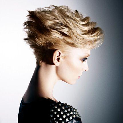2011-06/cheveux-courts-1c70588b5ef5384f90090bd6608f4d5a06b33270.jpg