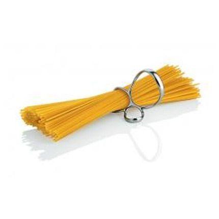 2011-06/doseur-a-spaghetti-fb2cfab45ffa7492dd0402d5eb49e8f50359b64f.jpg