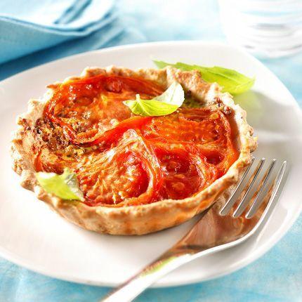 2011-06/tarte-a-la-tomate-et-moutarde-aux-flocons-d-avoine-99b3605a36d1f14d2c469d92f1173d7734b68cde.jpg