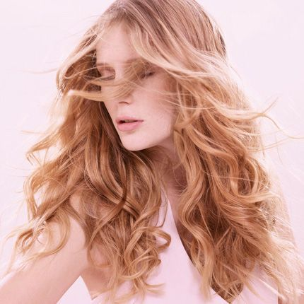 2011-08/cheveux-wavy-cb94aba33cd7c26819d8e392749967f793fbbb41.jpg