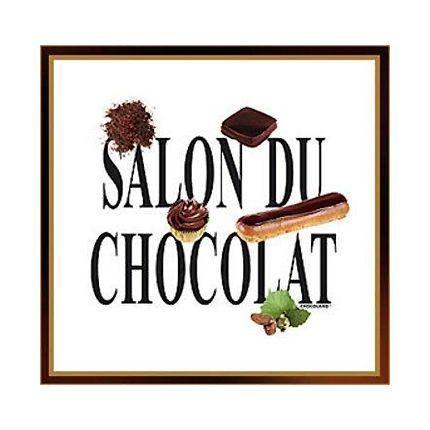 2011-08/le-salon-du-chocolat-paris-et-lyon-1aa99269a79fa1c26b083180d404defbfb39e7c2.jpg