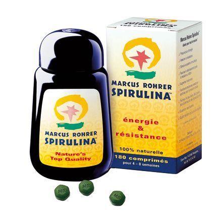 2011-10/spiruline-marcus-rohrer-3b2df7e5355d841dfb46ef8d06fed131f34e9c57.jpg