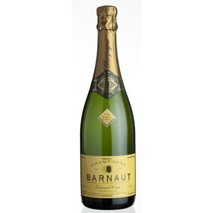 2011-12/grande-reserve-grand-cru-brut-barnaut-5f646f622e07e09303582cf18fba44f34d2eab16.jpg