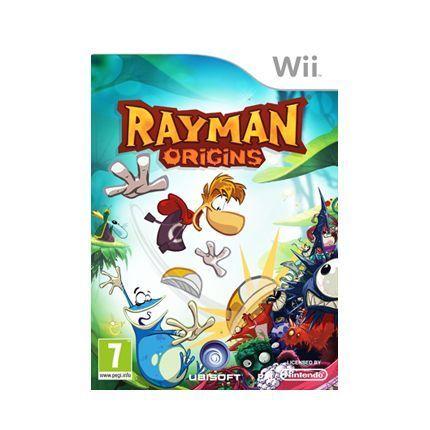 2011-12/rayman-origins-ubisoft-fa5fa121f5b71fcffa7bbcbffa92a1bee5288210.jpg