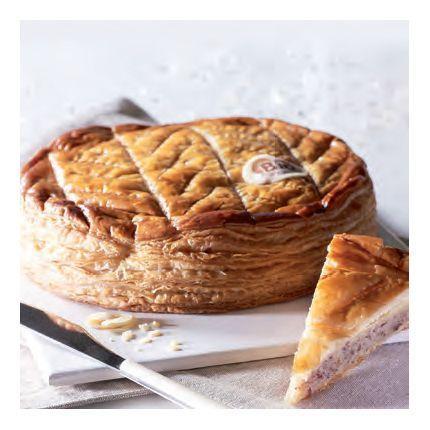 2012-01/galette-bio-aux-pommes-chez-auchan-e5dc5f23330f84f477b4a5e39d0bb982d43ecfad.jpg