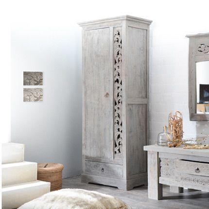 2012-02/armoire-antika-grey-7b2a97b5276f3d23942dae7a45e26e7247170316.jpg
