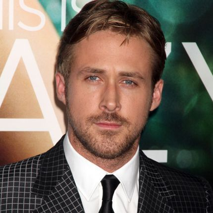 2012-02/ryan-gosling-3ac075e2c2e3652890529b65ee71c5ae5abe1a0c.jpg