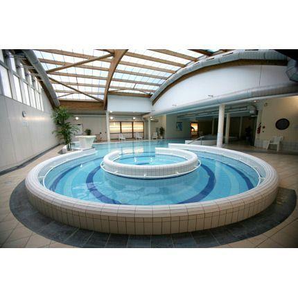 2012-03/piscine-du-relais-thalasso-benodet-32a5310dda931401aa2c189efe634bec74600eb7.jpg