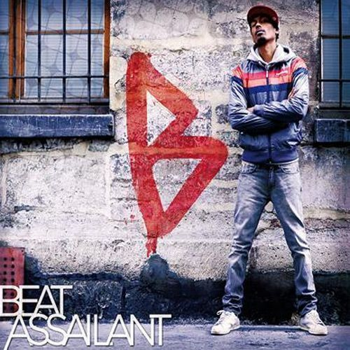 2012-05/beat-assailant-b-df3da09b8cf2bf5473bb8554d5037479009545e6.jpg