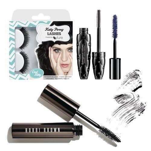 2012-05/un-mascara-extravagant-edf0401d3c2fb4d51ee2633370312910375a5bfd.jpg