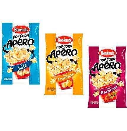 2012-06/pop-corn-apero-de-ben-et-nuts-9ac4d19c2dde6b0a43267eb243dd1c5ff2c3c1d0.jpg